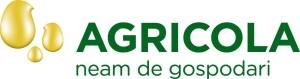 26116-agricola_creatie_branding_1