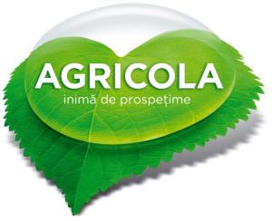agricola_creatie_branding_1