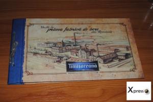 album_timisoreana