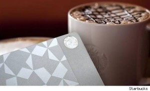 starbucks-gift-card-