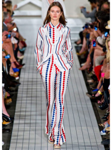 Dungi/ Stripes Tommy Hilfiger