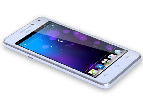 Huawei-Ascend-Mate1