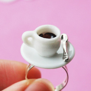 coffee-ring
