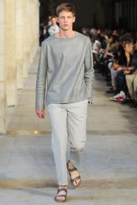 piele de sarpe Hermès
