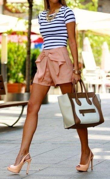 sursa foto: lookastic.com