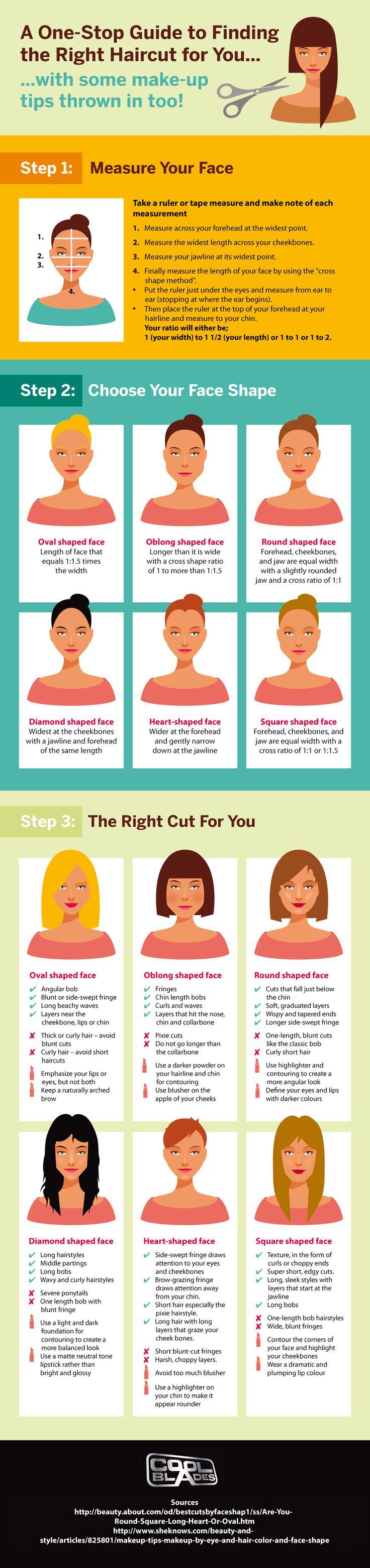 sursa foto: makeupbybarbz.com