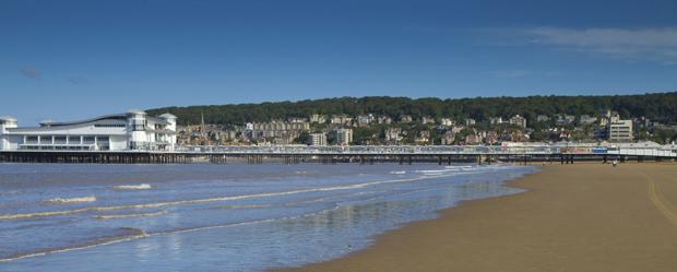 sursa foto: cottagesdirect.co.uk