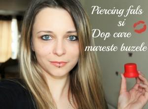 piercing-fals-si-dop-care-mareste-buzele