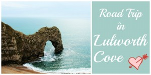 road-trip-in-lulworth-cove